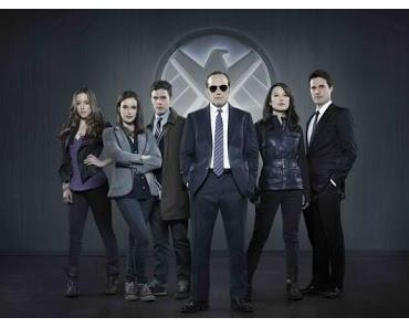 Ausblick: Die neuen Genre-Serien der TV-Saison 2013/2014