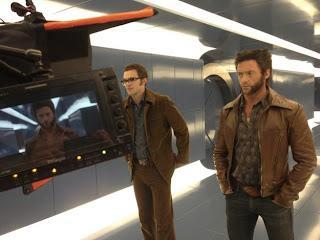 X-Men: Days of the Future Past: Willkommen in den 70ern!