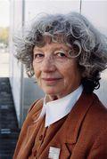 Ulrike Ottinger in Hannover, Steve McCurry in Wolfsburg, nur noch bis 20. Mai 2013