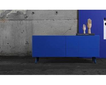 Super Fronten für Ikea...