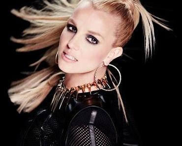 Ooh la la: Britney Spears' neuer Song für die Schlümpfe 2