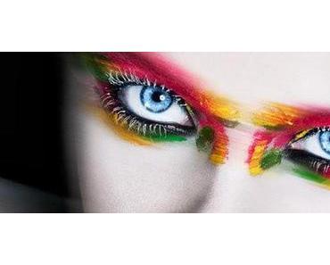 Kontaktlinsen-design.de