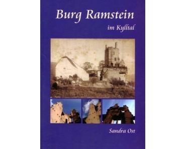 Ramstein / Trier