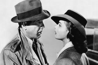 Filmkritik: Casablanca - Der gefährlichste Film aller Zeiten!