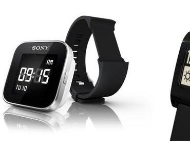 iWatch mit 1,5 Zoll OLED-Display, Biometrie, iPod nano-Technik erst 2014?