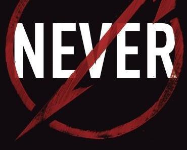 Trailerpark: THROUGH THE NEVER - Metallica kehren auf die Leinwand zurück