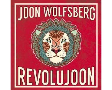 Joon Wolfsberg revolujooniert