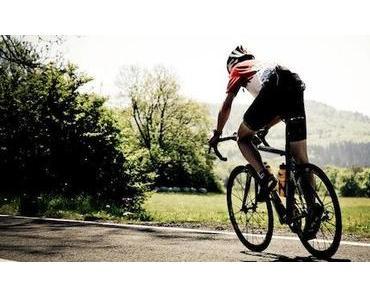 Rhön Radmarathon – eine schmucke RTF im Herzen Deutschlands