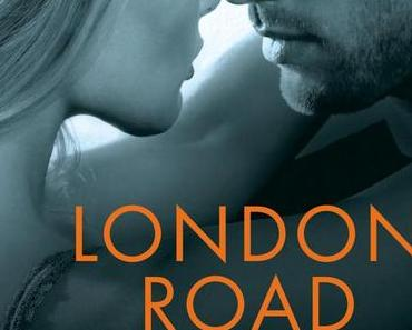 Leseprobe –  Samantha Young: London Road