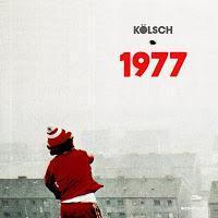 Release Empfehlung: Speicher Ikone Kölsch veröffentlicht Album 1977