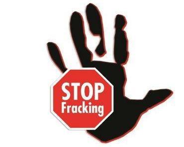 Korbacher Resolution der Bürgerinitiativen gegen Fracking