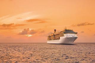 Costa Kreuzfahrten stellt Katalog 2014/15 vor - 1.000 Kreuzfahrten und neues Flaggschiff Costa Diadema