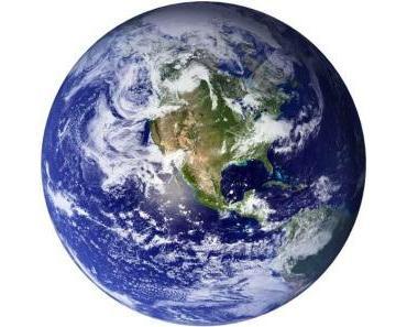Mutter Erde/Gaia: Eine Spiritualität der Erde