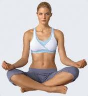 Warum Yoga die Stimmung hebt
