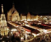 Münchner Glühen