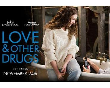 Love and Other Drugs (US 2010)