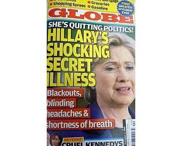 Wikileaks: Gutgelaunte Geheimnisse