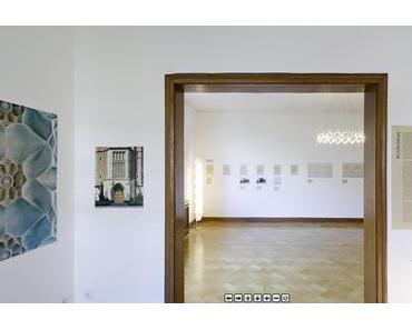 Virtuelle Josef-Franke-Ausstellung