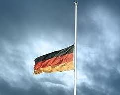 Nach den PIGS-Pleiten: Nun gerät auch Deutschland unter Druck
