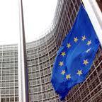 Wolfgang Münchau (FTD): Warum die Euro-Zone zerbricht