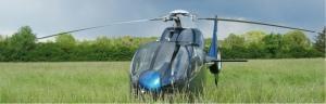 Rundflüge mit dem Helicopter – Ihr Rundflug der besonderen Art