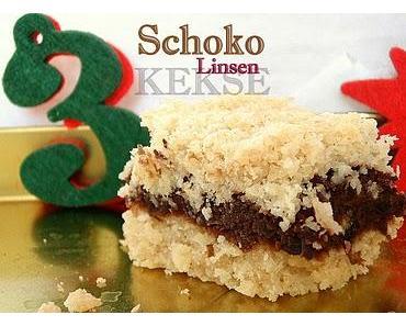 Süßes aus dem Weihnachtshaus