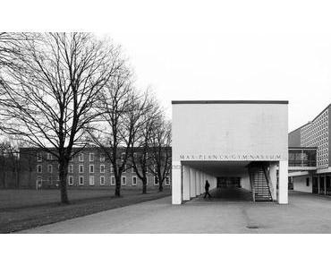 Perlen – Ausgewählte Bauten und Orte in München