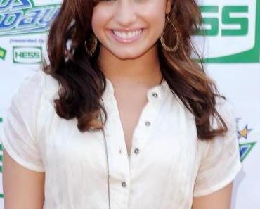 """Demi Lovato's mutmaßliches """"Opfer"""" braucht OP u. will sie verklagen"""