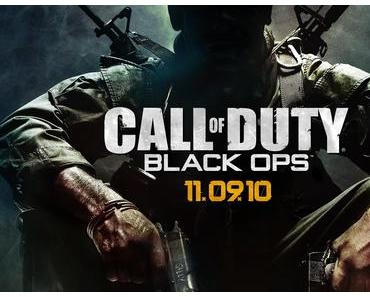 Call of Duty Black Ops Multiplayer Teil 2