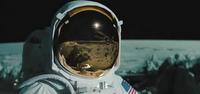"""Erster Trailer zu """"Tranformers 3""""!"""
