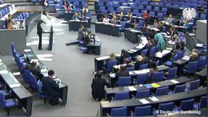 Frauenpolitik im Haushaltsplan 2011