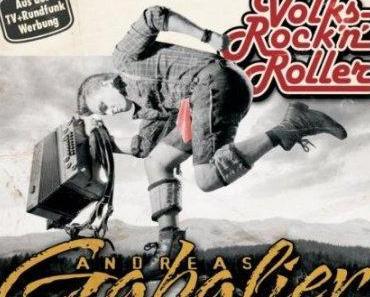 Völkisch-Rock bald auf Deutschland-Tournee