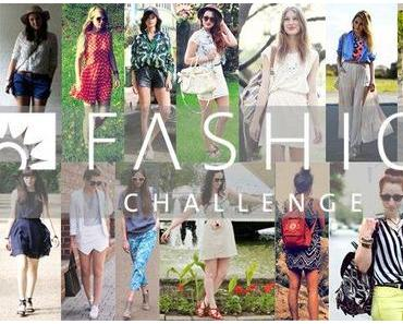 deals.com summer fashion challenge: vote for me!