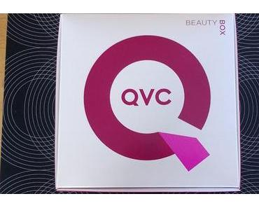 QVC Beauty Box