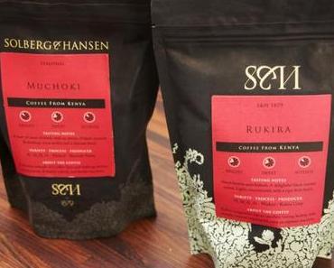 99% kennen meistens alten Kaffee – wie schmeckt frischer?