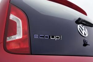 Opel, Seat, Skoda, VW & Co: Diese CNG / LPG-Autos gibt es mit Rabatt
