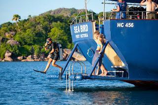 Seychellen: Das teuerste Urlaubsland intensiv erkunden - Kreuzfahrten sind eine günstige Alternative