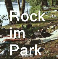 Rock im Park - Die schönsten Bilder