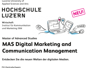 Integrales Kundenmanagement – neue Königsdisziplin im Marketing?