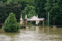 Die Flut und ihre Folgen