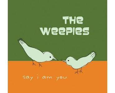 Musikinterpret der Woche: The Weepies