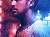 Only Forgives: Ryan Gosling ziert neues Poster