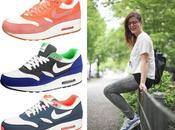 Running Gag: Nike