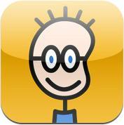 TOM & seine Freunde – interaktiver Kinderfilm für iPad und iPhone
