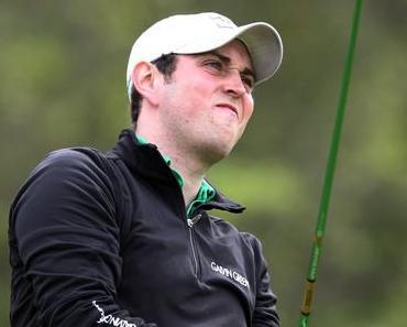 Auf der European Tour werden an diesem Wochenende die Najeti Hotels et Golfs Open gespielt