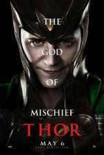 The Avengers 2: Kein Loki in der Fortsetzung