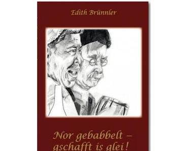 Vorschau: In Edigum is widder Gässelfescht!