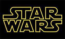 Star Wars VII: George Lucas hat noch nicht mit J.J. Abrams gesprochen