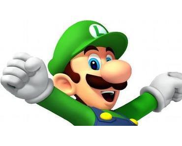 Höher, schneller, grüner: New Super Luigi U