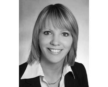 TUI Cruises baut seinen Vertrieb Österreich/Schweiz weiter aus: Lydia Förster neuer International Sales Manager